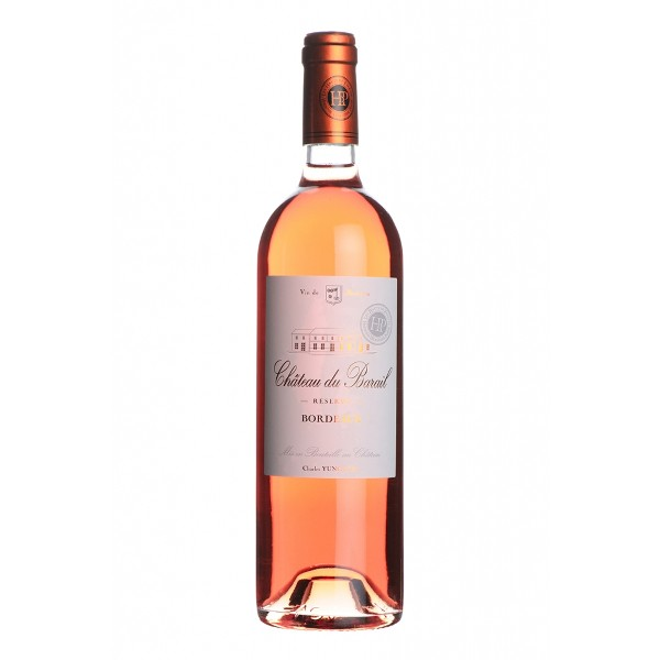 chateau_du_barail_bordeaux_rose-600x600