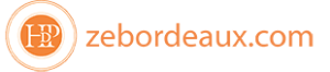 logo zebordeaux